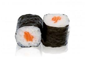 102 Shake (saumon)