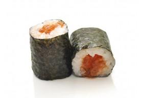 110 Ikura (oeufs de saumon)