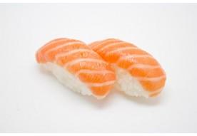 602 Shake (saumon)