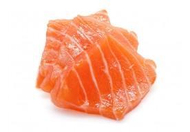702 Shake (saumon)
