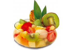 N7 Salade de fruits